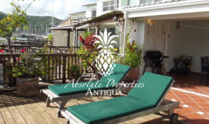 Long Term Rental Property Type Absolute Properties Antigua