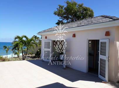 Turtle Cove, Hodges Bay | ABSOLUTE PROPERTIES ANTIGUA